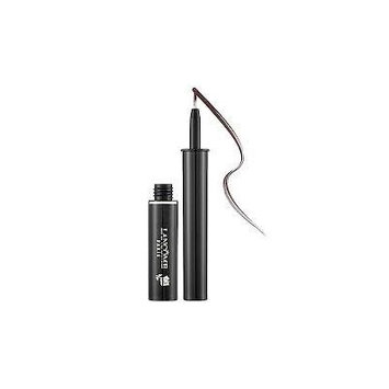 LancAme Easy-to-Handle Precision Point Eye Liner- Brown