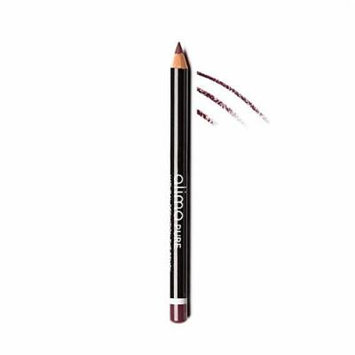 Alima Pure Natural Definition Eye Pencil - Merlot