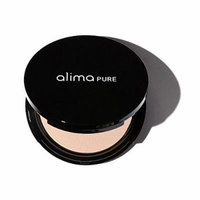 Alima Pure Pressed Foundation with Rosehip Antioxidant Complex - Macadamia