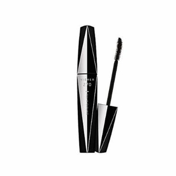 Missha Viewer 270˚ Mascara All in Curling