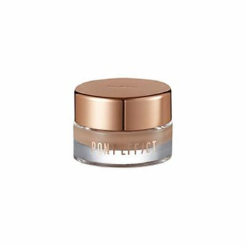 PONY EFFECT Unlimited Cream Shadow (Open-minded) 6g