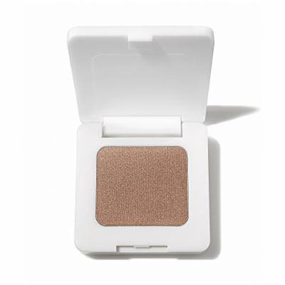 RMS Beauty Eyeshadow Tempting Touch TT-71 - Certified Organic Powder Eyeshadow Designed for Quick and Easy Application