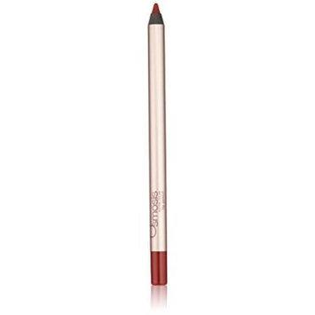 Osmosis Lip Pencil, Sangria