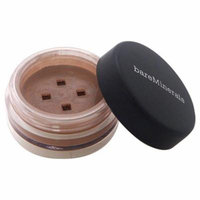 bareminerals java eye color for women, 0.02 ounce