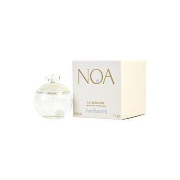 NOA by Cacharel Perfume for women