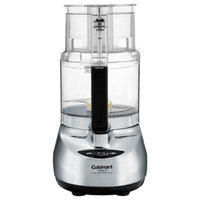 Conair Cuisinart DLC-2009CHBMY Brushed Stainless 9-cup Food Processor