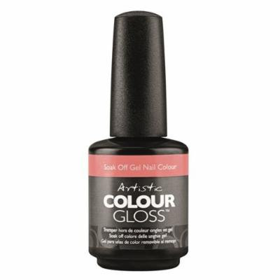 Artistic Colour Gloss - Tribal Instincts Winter 2016 - Dance Round My Fire - 15ml / 0.5oz
