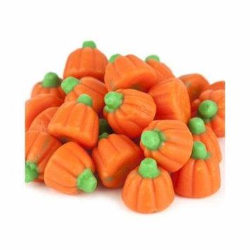 Mellocreme Pumpkins Pumpkin Fall Halloween Candy 1 Pound