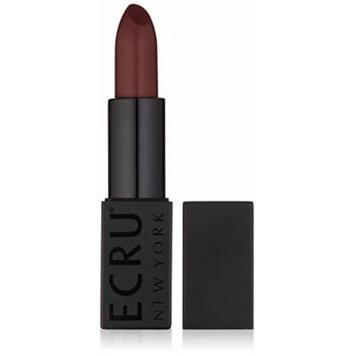 Ecru New York Velvet Air Lipstick, Mulberry