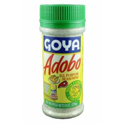 Goya® Adobo with Cumin All Purpose Seasoning