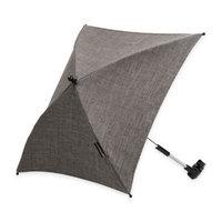 Mutsy Evo Stroller Umbrella - Farmer Earth