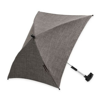 Mutsy Evo Stroller Umbrella - Farmer Earth