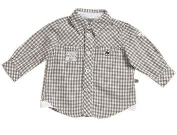 Kanz Shirt 1242463