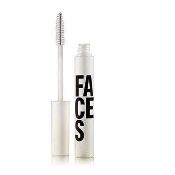 Linha Faces Natura - Mascara para Olhos e Sobrancelhas Incolor 7 Ml - (Natura Faces Collection - Clear Eye & Eyebrow Mascara 0.23 Fl Oz)