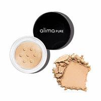 Alima Pure Concealer - Tan