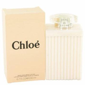Chloe (New) by Chloe,Body Lotion 6.7 oz, For Women