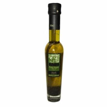 PONS Extra Virgin Olive Oil with Basil 8.5 Fl. oz