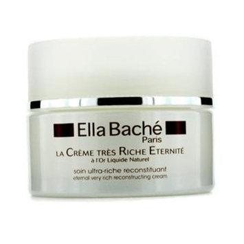 Ella Bache La Creme tres riche Eternite Eternal Very Rich Reconstructing Cream 50ml by Ella Bache