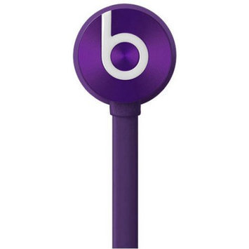 Apple Computers Refurbished Beats by Dr. Dre urBeats In-Ear Headphones