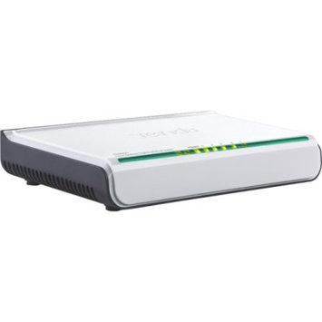 Tenda G1005D 5-Port Mini Switch - 10/100/1000