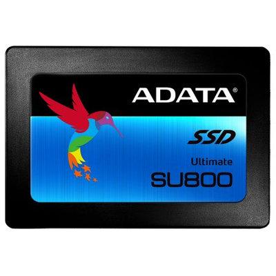 ADATA SU800 1TB 3D TLC SSD