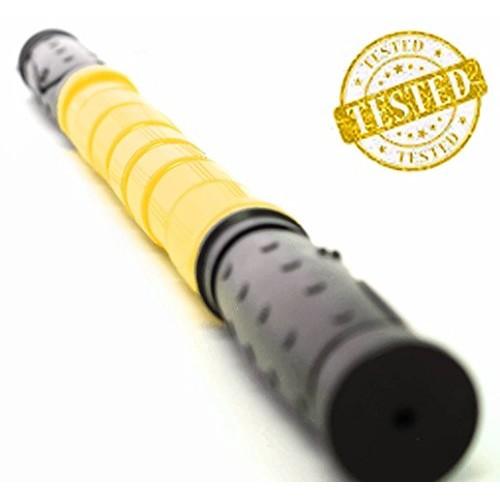 The Muscle Stick Original Massage Roller   Muscle Roller Stick Massager - The Stick for Relief