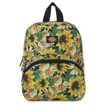 Dickies Mini Festival Backpack - Flower Power
