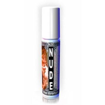 Liquid Alchemy Labs NUDE Unscented Pheromones for Men 10 milliliter