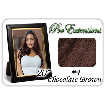 Pro Extensions 20