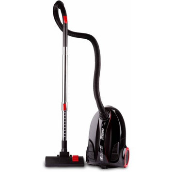 Electrolux Refurbished Eureka Canister Vacuum with Automatic Cord Rewind, 980B