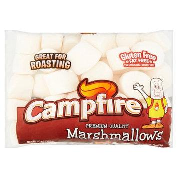 Campfire Kids Campfire Marshmallows, 10 oz