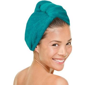 Mindsinsync Habitude Hair Wrap