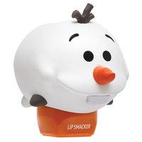 Lip Smacker Disney Tsum Tsum Lip Balm, Olaf Icy Truffle Treat