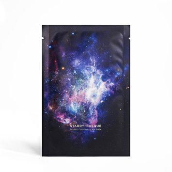Petiteamieskincare Hydrating Starry Masque Foggy Star Set of 6