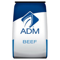 ADM Alliance Nutrition 50346AAA54 50 lbs. Cattle Cube Feed