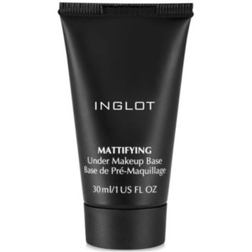 INGLOT Mattifying Under Makeup Base