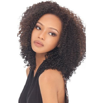 Outre SOL Bohemian Weave 10inch #30