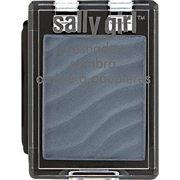 Sally Hansen Eye Shadow Connecting Compacts Auburn []