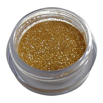 Eye Kandy Sprinkles Eye & Body Glitter Butterscotch
