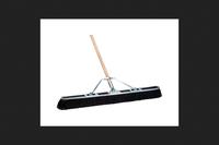 DQB Push Broom (74136) - 4 Pack