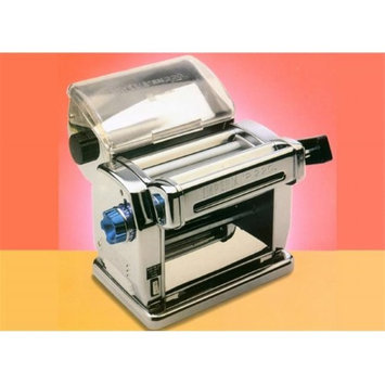 Gary Valenti V250 Electric Pasta Machine For Restaurant