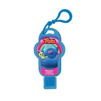 Trolls 2 fl. oz. Scented Hand Sanitizer - Blueberry