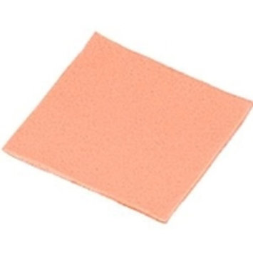 Ferris PolyMem Non-Adhesive QuadraFoam Pad Dressing 3