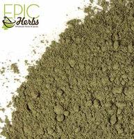 Epic Herbs Pau d Arco Cut & Sifted - 1 lb