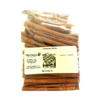OliveNation Cinnamon Sticks, 4 Ounce
