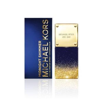 Fossil Michael Kors Midnight Shimmer Women's Perfume, Multicolor