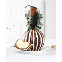 Mrs. Prindables Golf Bag Triple Chocolate Jumbo Apple