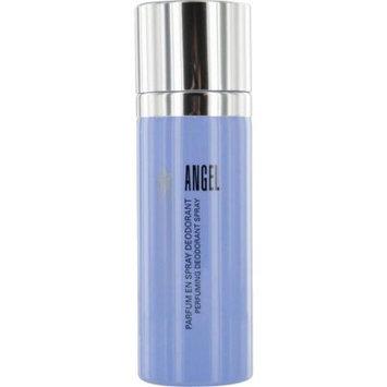 Angel 122487 Deodorant Spray 3.4-ounce