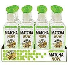 Buddha Teas Matcha Now (Lightly Sweet, 2-Pack)