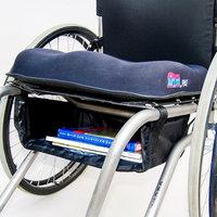 Wheelchair Down Under Shelf Bag